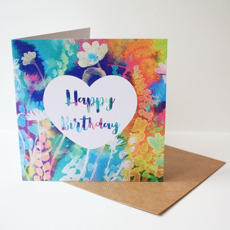 Happy Birthday 2-lowres