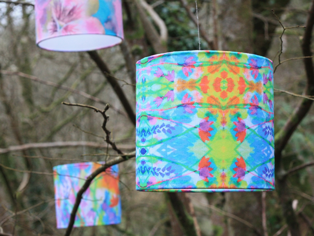 lampshade2 300